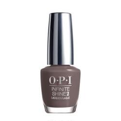 OPI Infinite Shine Gel Effects Lacquer - Neutrals