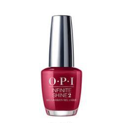 OPI Infinite Shine Iconic Collection