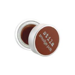 Stila Eye Shadow Smudge Pot