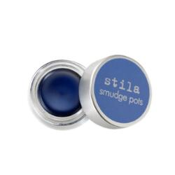 Stila Eye Shadow Smudge Pots