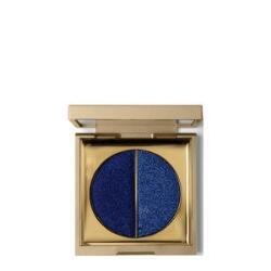 Stila Vivid and Vibrant Eyeshadow Duos