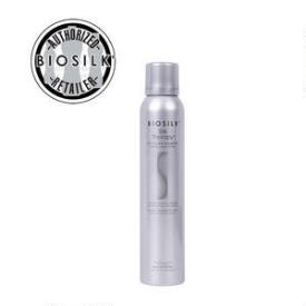 BioSilk Dry Clean Shampoo Reviews & Favorite Salon Dry Shampoo Sprays
