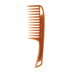 Cricket Ultra Smooth Detangling Comb
