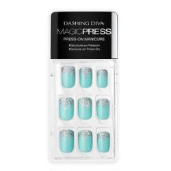 Dashing Diva Magic Press-On Gel Nails