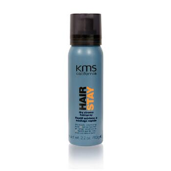 KMS Hair Stay Dry Xtreme...
