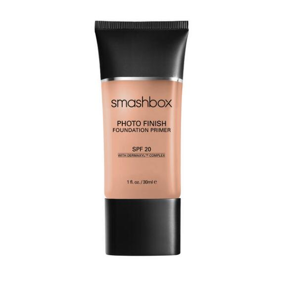 Smashbox Photo Finish Foundation Primer SPF 20 Dermaxyl Complex