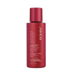 Joico Color Endure Sulfate-Free Conditioner Travel Size
