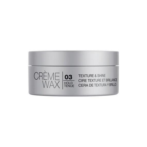 Joico Creme Wax Texture & Shine