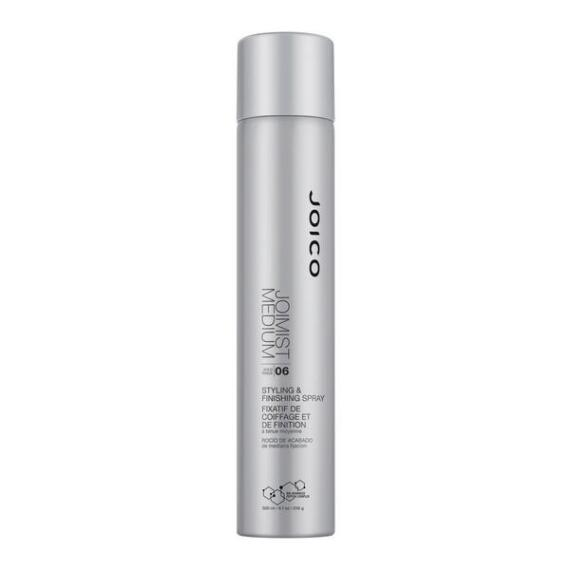 Joico JoiMist Medium Styling & Finishing Spray