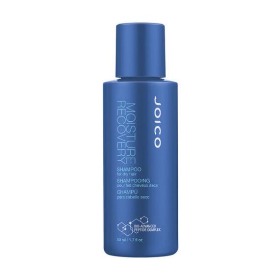Joico Moisture Recovery Shampoo Travel Size