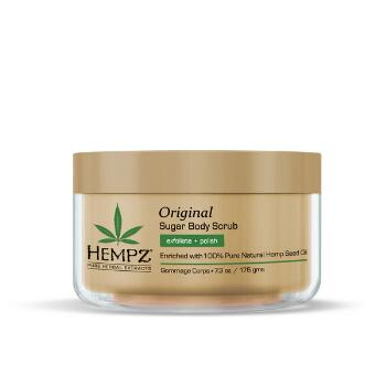 Hempz Original Herbal...