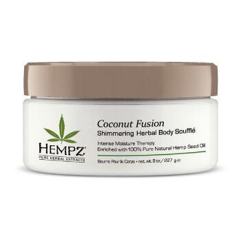 Hempz Coconut Fusion...