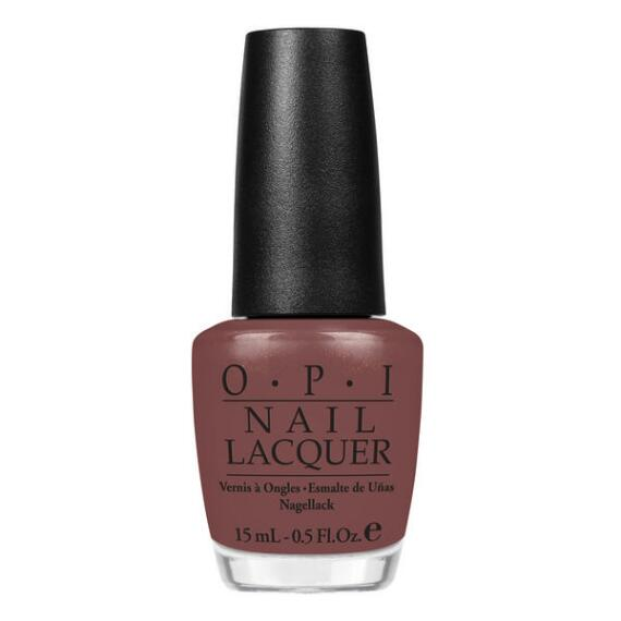 OPI Nail Lacquer - Holland Collection | OPI | brands | Beauty Brands