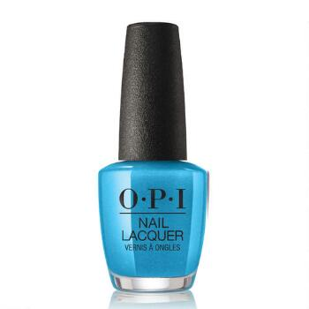 OPI Nail Lacquer - Blues...