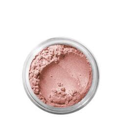 bareMinerals Radiance All Over Face Color