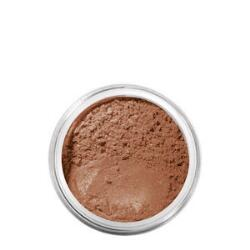 bareMinerals All-Over Face Color