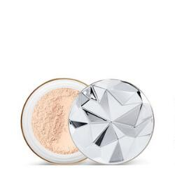 bareMinerals Collector's Edition Deluxe Mineral Veil