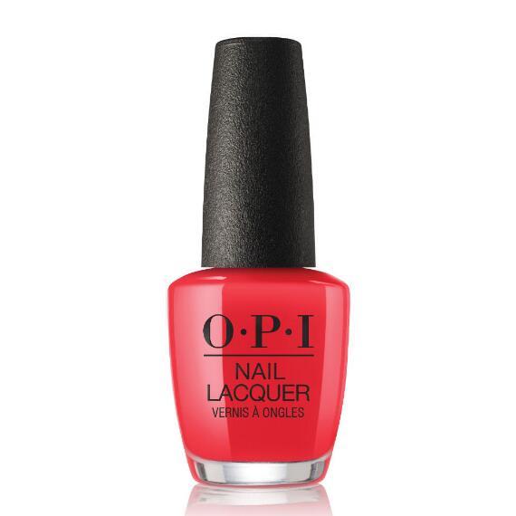 Opi Nail Lacquer Opi Matte Nail Polish Salon Nail Polish