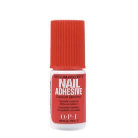 OPI Nail Adhesive