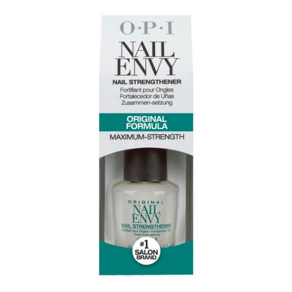 OPI Nail Envy Nail Strengthener - Original