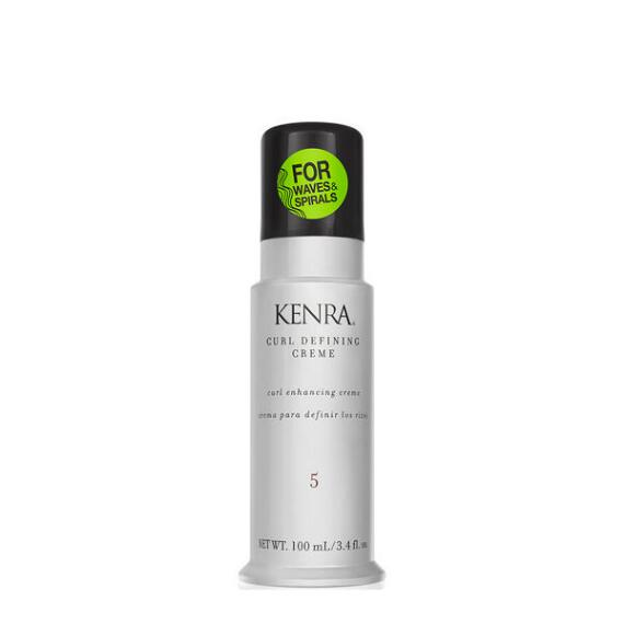 Kenra Curl Defining Creme 5