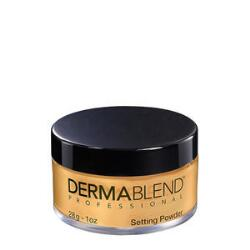Dermablend Loose Setting Powder