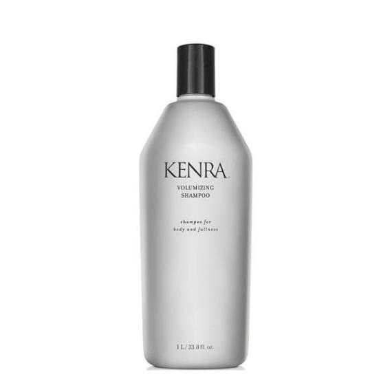 Kenra Volumizing Shampoo