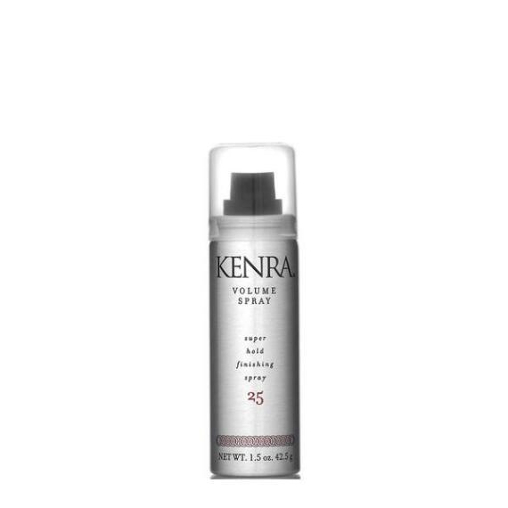 Kenra Volume Spray 25 Travel Size