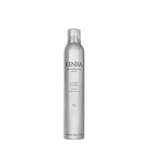Kenra Artformation Spray 18