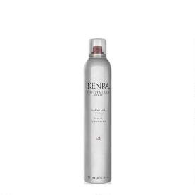 Kenra Perfect Medium Spray 13 & Kenra Salon Hairsprays