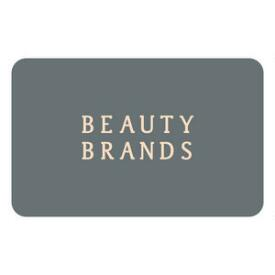 Signature Gel Manicure Gift Card