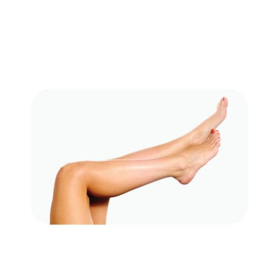 Signature Pedicure Gift Card