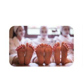 Spa Treat Gift Card